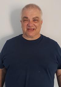 profil_equipe